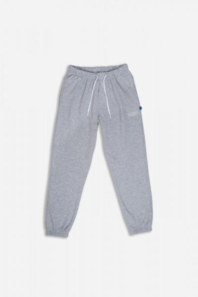 "Goodbois Trademark Sweat Pants ""Grey"" 3018-1401"