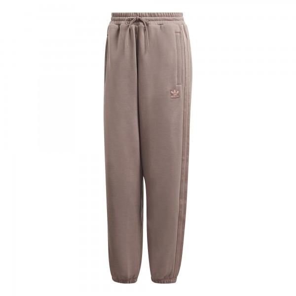 "adidas Cuffed Pant ""trace brown"" GM6698"