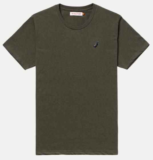AWD Application T-Shirt