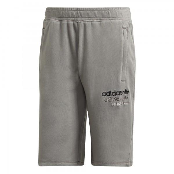 """adidas Overdyed Short """"dove grey"""" GL6153"""