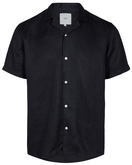Emanuel Shirt