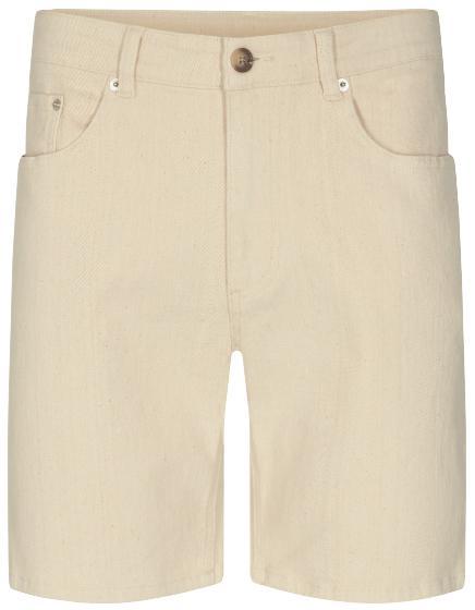 Samden Shorts