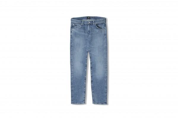 "Edwin ED-85 Denim Jeans ""Blue Denim tamiko wash"" I027223"
