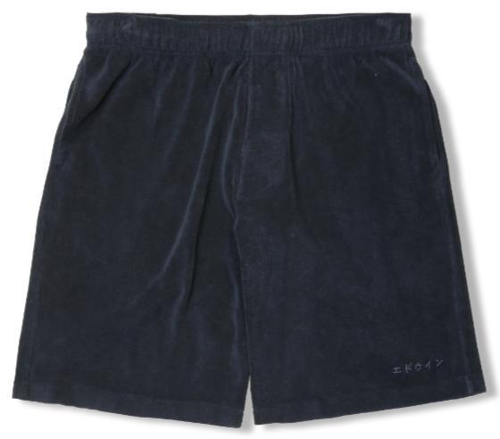 Chiba Short