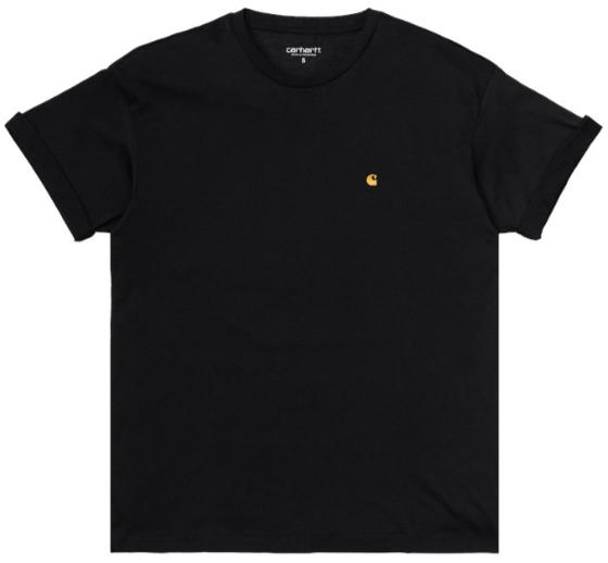 W´S/S Chase T-Shirt