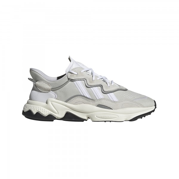 "adidas Ozweego ""crystal white/ftwr white/off white"" EG8734"