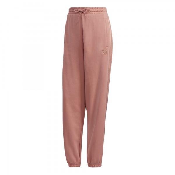 """adidas Cuffed Pant """"ash pink"""" GM6700"""