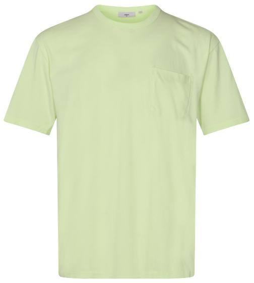 Haris T-Shirt