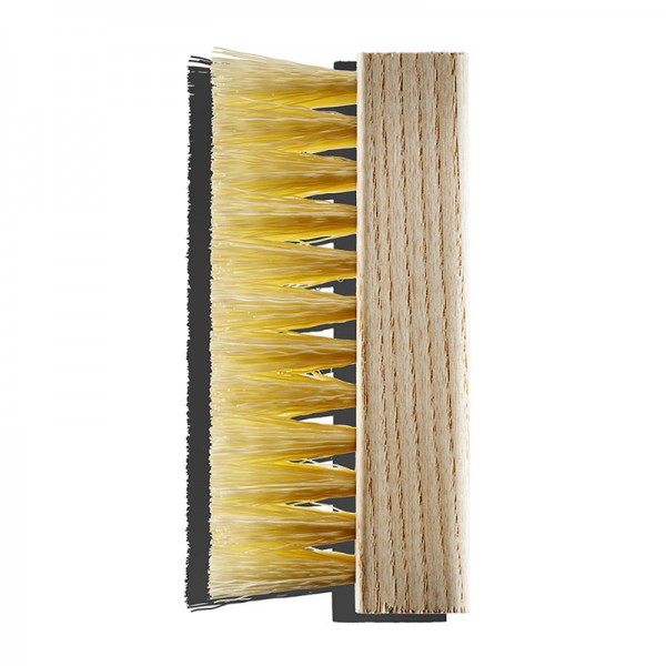 Jason Markk Standart Shoe Cleaning Brush