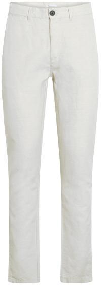 Chuck Light Linen Pants