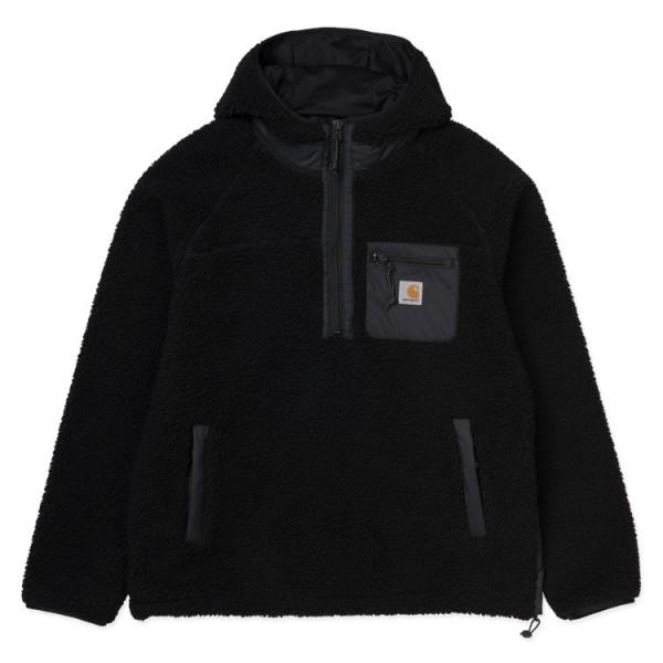 "Carhartt WIP Prentis Pullover ""Black"" I027123"