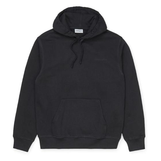 Hooded Ashland Sweat