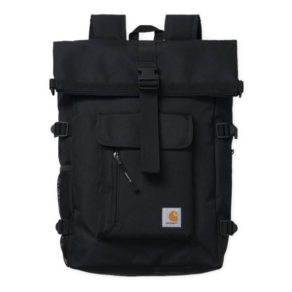 """Carhartt WIP Philis Backpack """"Black"""" I026177"""