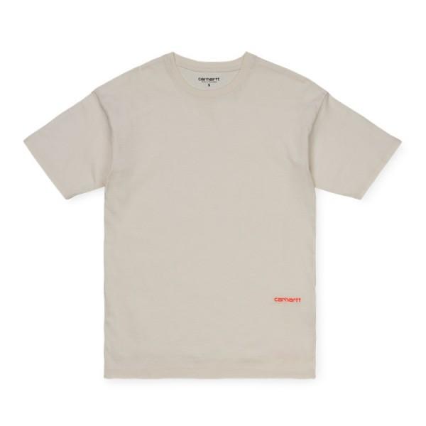 W´S/S Neo T-Shirt