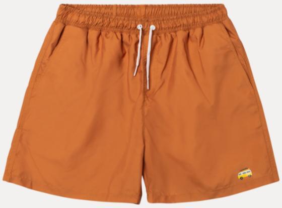 VAN Swim Shorts