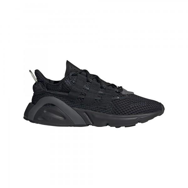 "adidas LXCON ""core black/core black/grey six"" EF4278"