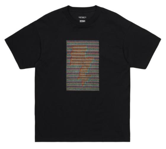 S/S DFA T-Shirt