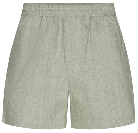 Filias Shorts