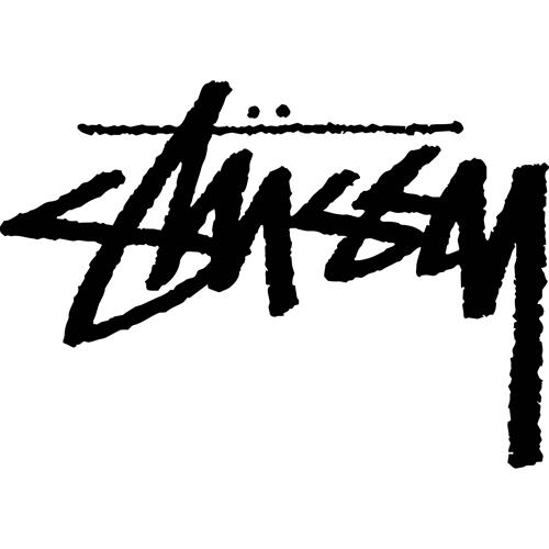 Stussy