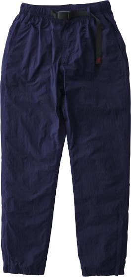 Packable Truck Pants