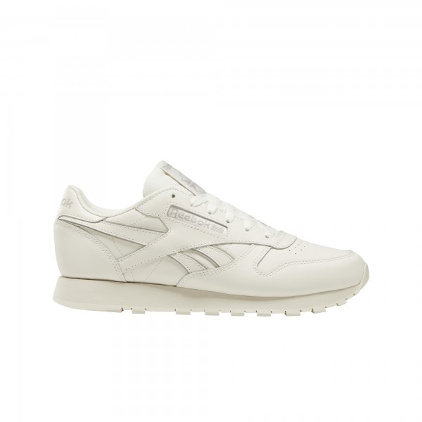 "REEBOK Classic Leather ""CHALK/WEATHERED/WHITE"" DV8363"