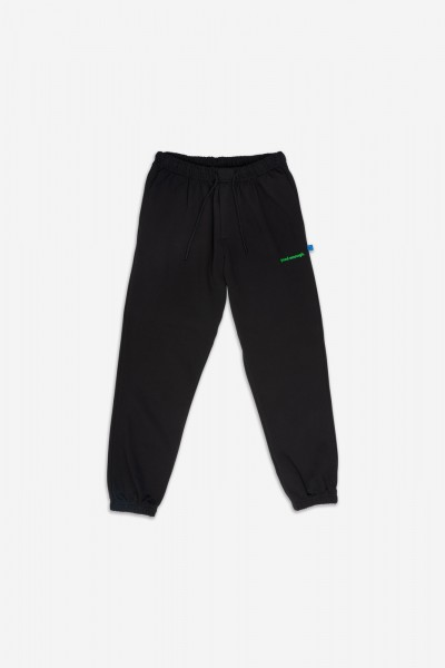 "Goodbois Connect Sweat Pants ""Black"" 3019-1023"