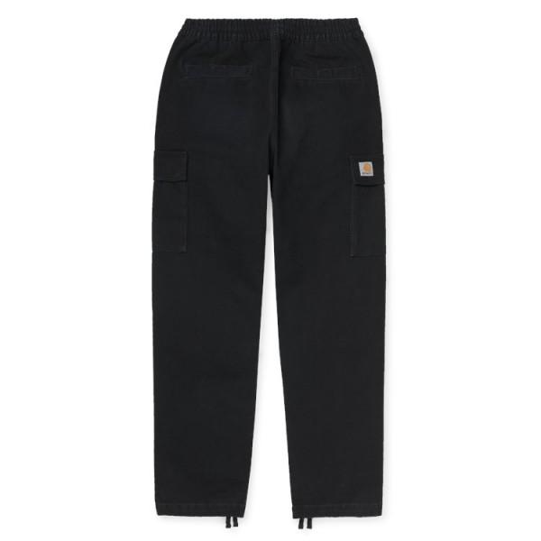 Keyton Cargo Pant