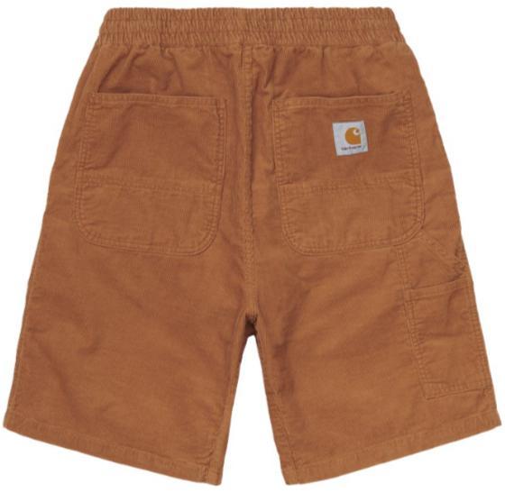 Flint Short
