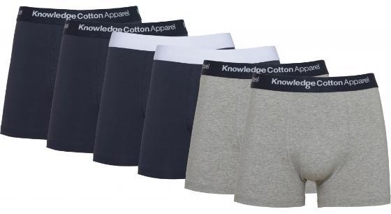 Maple Underwear 6 Pack