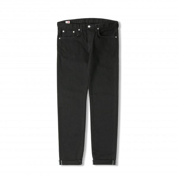Slim Tapered Kaihara Japanese Denim Jeans