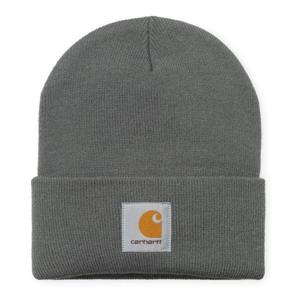 "Carhartt WIP Short Watch Hat ""Husky"" I017326"