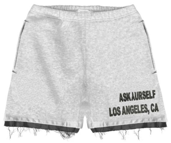 Team Nylon Layer Shorts
