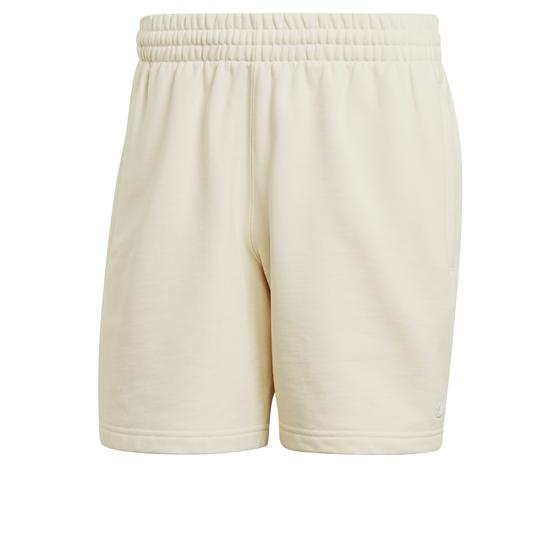 Premium Short