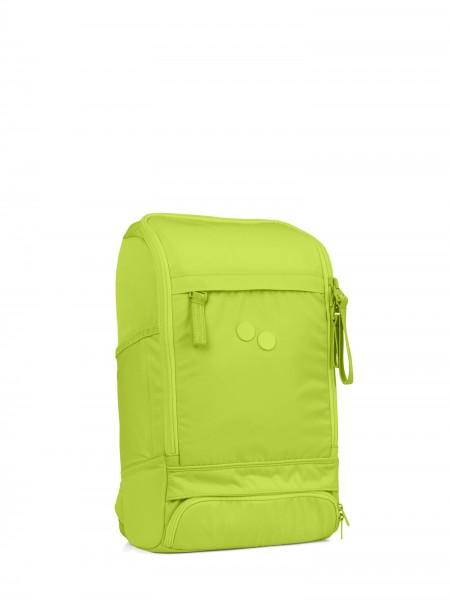 "pinqponq CUBIK Medium Backpack ""Tonal Khaki"" PPC-BME-001-120"