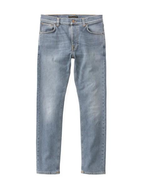 """Nudie Jeans Lean Dean Jeans """"Mid Stone Comfort"""" 112863"""