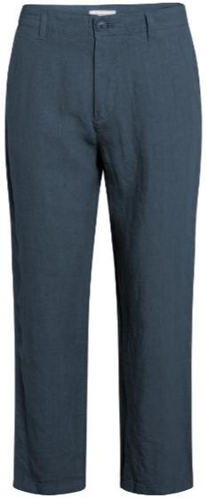 Bob loose Linen Pant
