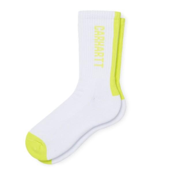 Tuner Socks