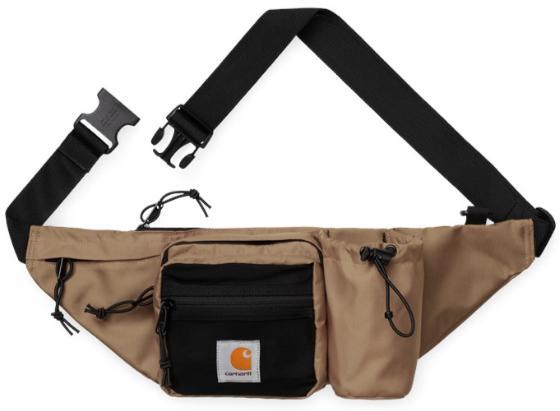 Delta Hip Bag