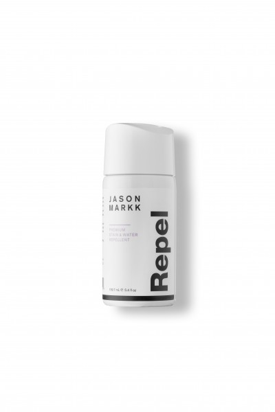Jason Markk Repel Refill Bottle