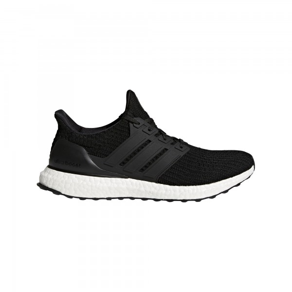 "adidas Ultra Boost ""core black/core black/ftwr white"" BB6166"