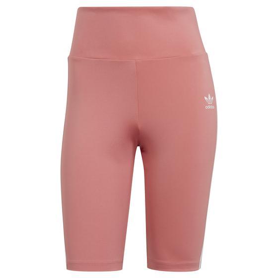 HW Shorts Tights
