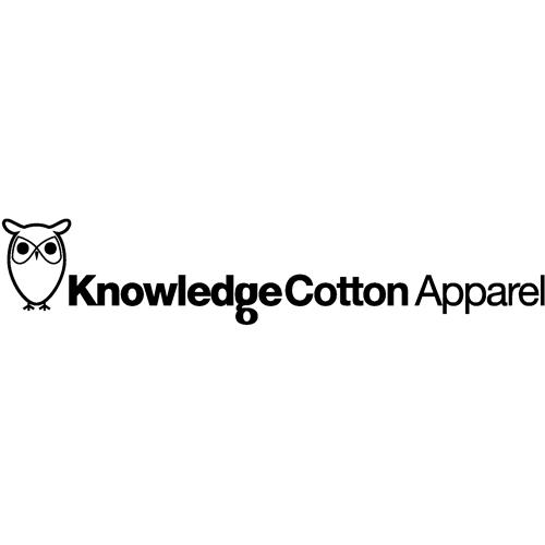 Knowledge Cotton