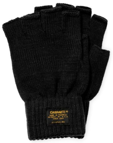 Military Mitten Gloves