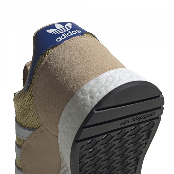 G27464 NEU im Karton Herren Sneaker adidas Marathon Tech
