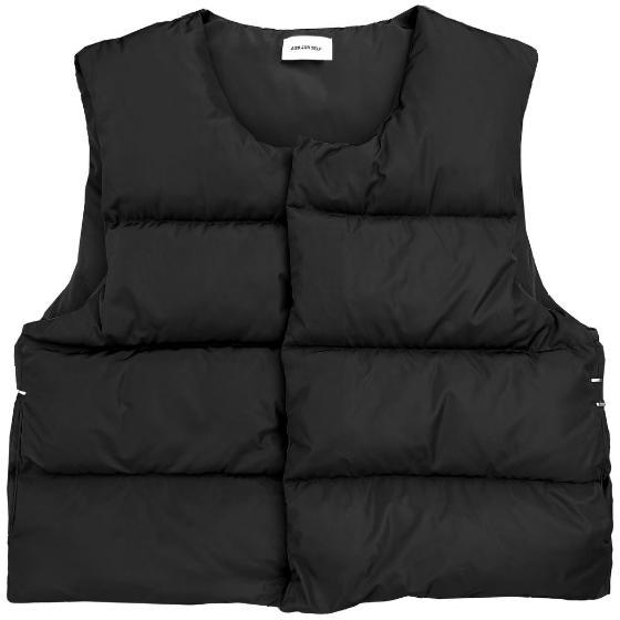 BP Puffer Vest