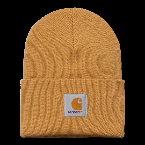 "Carhartt WIP Acrylic Watch Hat ""Winter Sun"" I020222"