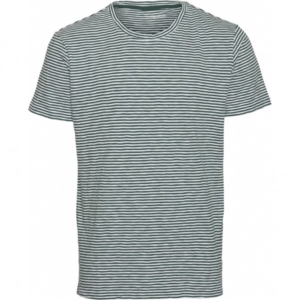 Alder narrow Striped Tee