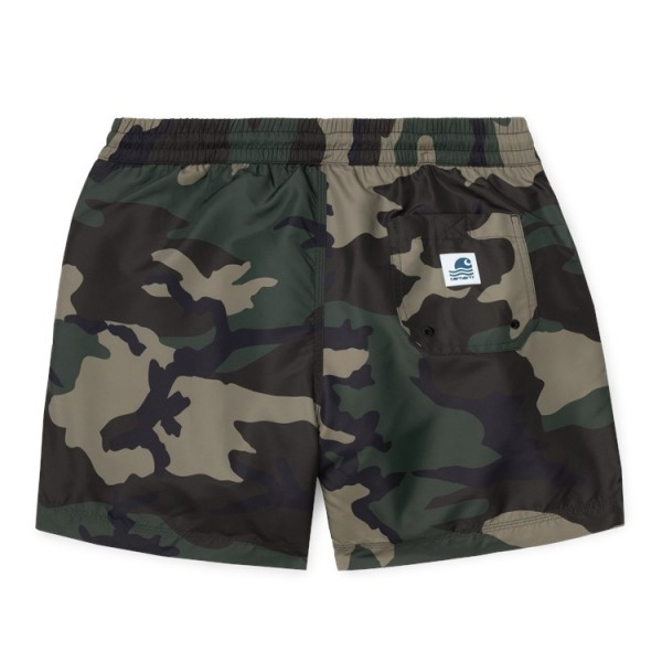 Drift Swim Trunks