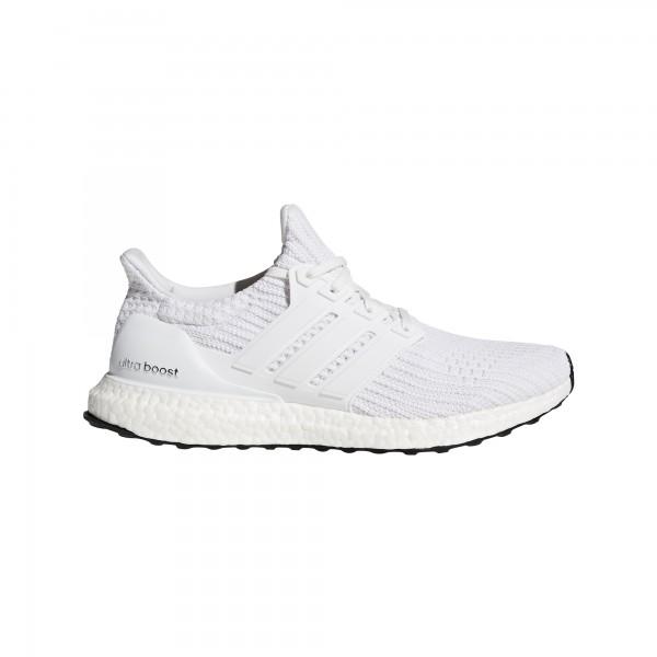 """adidas Ultra Boost """"ftwr white/ftwr white/ftwr white"""" BB6168"""