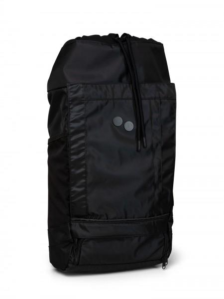 "pinqpon Blok Large ""Polished Black"" PPC-BLK-001-801D"